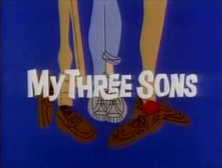 File:My three sons.jpg