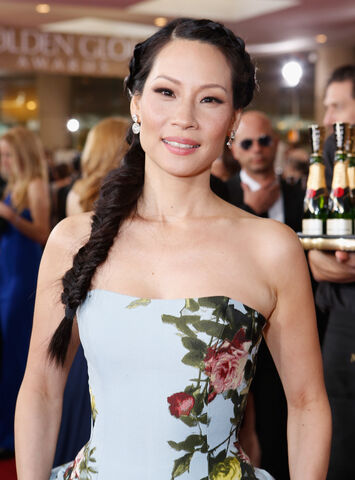 File:Lucy Liu 2013-01-13.jpg