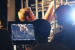 File:003 Behind the scenes photo of the title sequence 250px.png