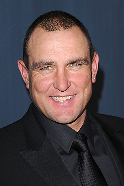 Vinnie Jones 2011-01-04 250px