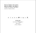 Thumbnail for version as of 17:55, September 6, 2013