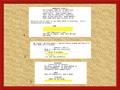 Thumbnail for version as of 11:02, September 21, 2013
