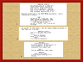 Thumbnail for version as of 11:06, September 21, 2013