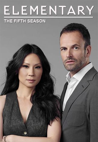 File:Elementary season five poster.jpg