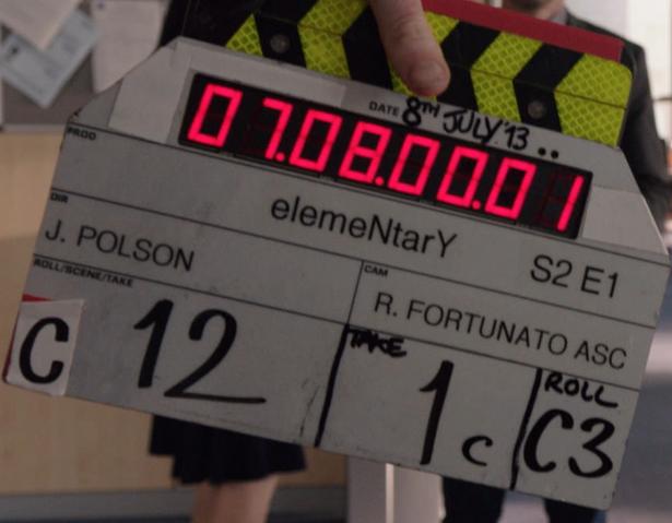 File:002 Step Nine behind the scenes photo.png