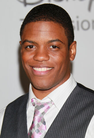 File:Jon Michael Hill 2010-08-01.jpg
