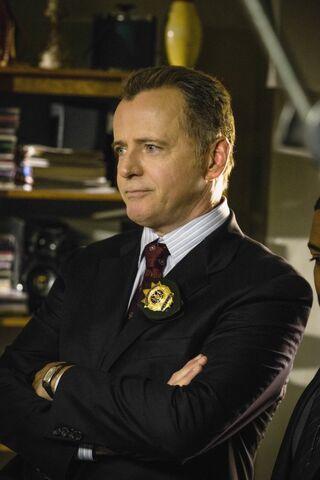 File:007 An Unnatural Arrangement episode still of Tommy Gregson.jpg