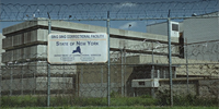 Sing Sing Correctional Facility