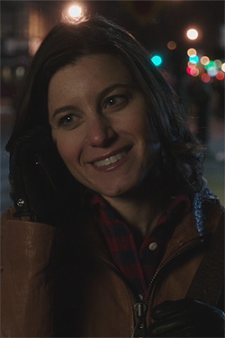 File:Emily Hankins 1x18 250px.png