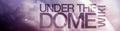 Thumbnail for version as of 07:44, May 25, 2014