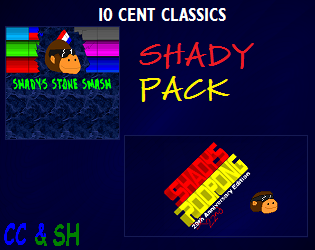 File:Shadypackcover.png