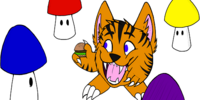 Chomperman (2006 game)/Gallery