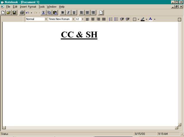 File:Notebookv2.png