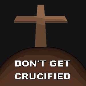 File:Dont get crucified.png