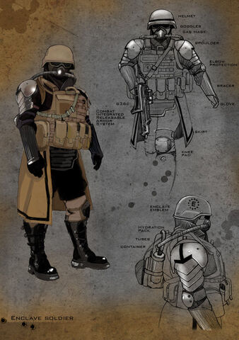 File:Fallout Enclave soldier by dywa.jpg