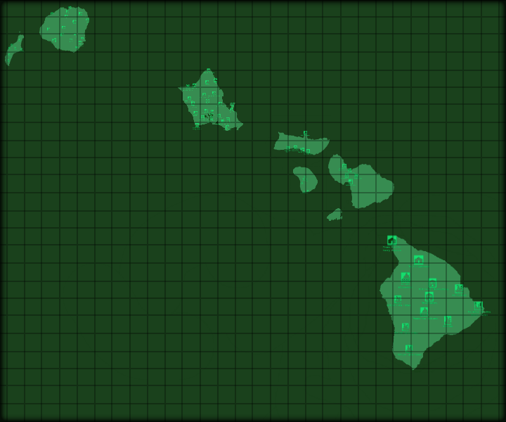 Pacific WastelandMap 4.0