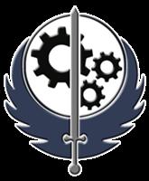 File:165px-BoS logo.png