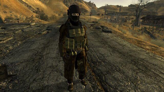 File:FalloutMacKellen.jpg