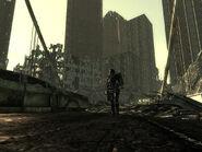 Empire Wasteland 2