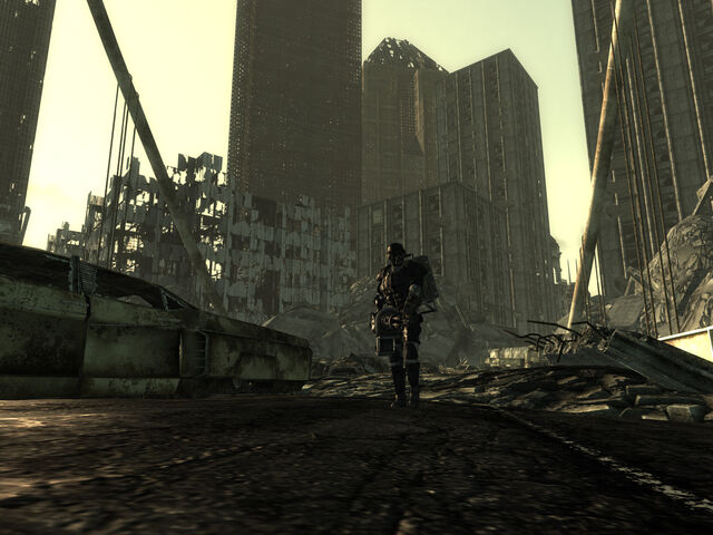 File:Empire Wasteland 2.jpg