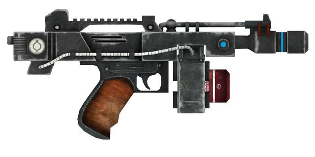 File:LaserRCW Pistol.png