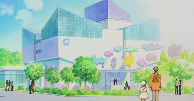 File:Tomoeda Aquarium.jpg