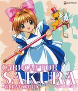 -large--AnimePaper-scans Card-Captor-Sakura tntangel(0.86) THISRES 243455