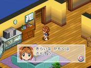 53410-Anime-chic Story 1 - CardCaptor Sakura (Japan) (Disc 1)-2
