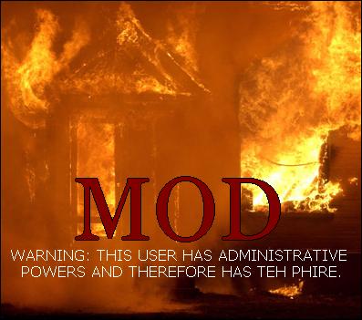 File:ModAlert.png