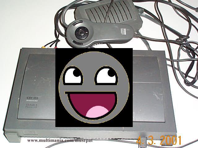File:CD-Awesome.JPG