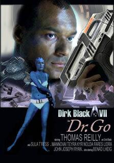Dirk01drgo