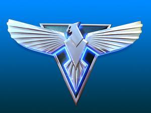 300px-Allied logo