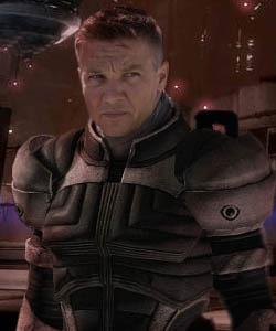 Ryder-avatar-fs