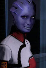 Leana-avatar-fs