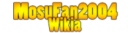 http://mosufan2004.wikia