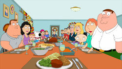FAMILY-GUY-Thanksgiving-Season-10-Episode-6-5