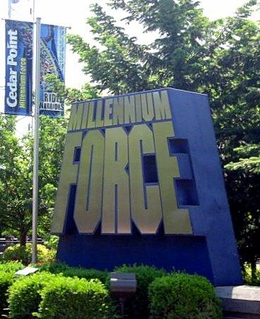 File:Millenium force cedar point.jpg