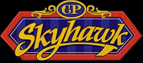 File:Skyhawk logo.jpg