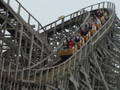 Mean Streak icon.png