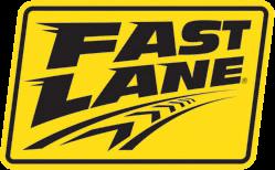 File:Fast Lane logo.png