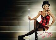 Tess Daly tophatmagicstick-sig
