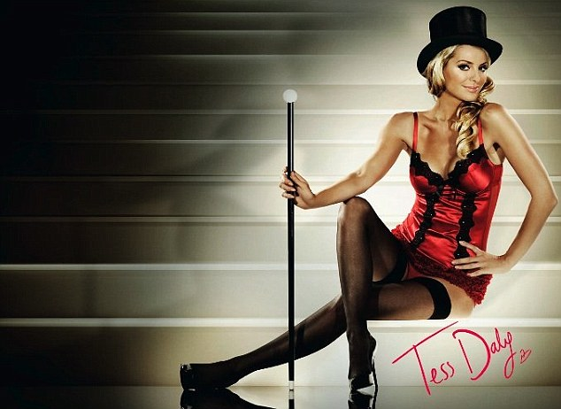 File:Tess Daly tophatmagicstick-sig.jpg