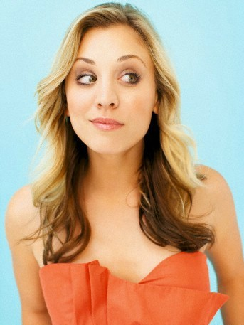 File:Kaley Cuoco.jpg