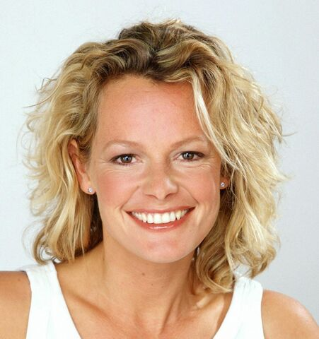 File:Kate Humble.jpg