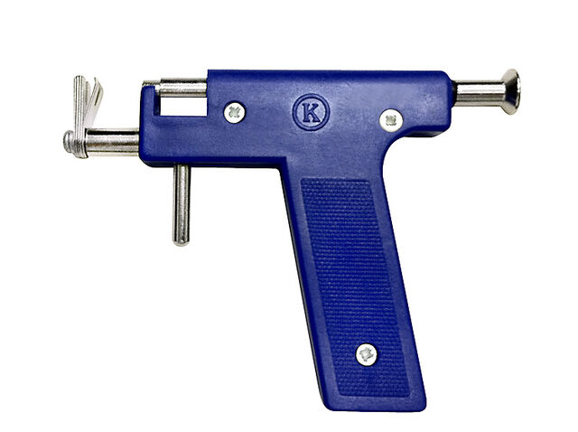 File:Blue Piercing Gun.jpg