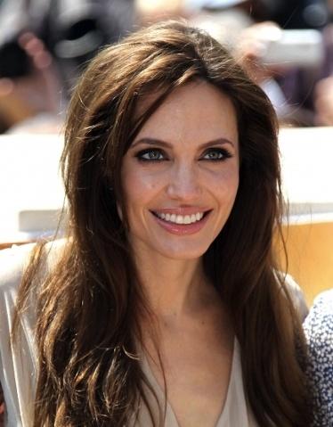 File:Angelina Jolie.jpg