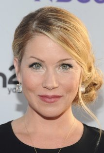 File:Christina Applegate.jpg