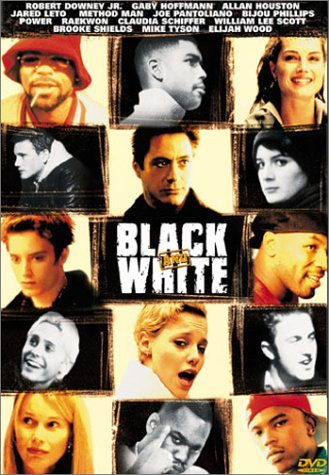 File:Black and White DVD cover.jpg