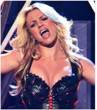 File:BritneySpears1.jpg