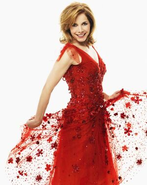 Darcey Bussell2